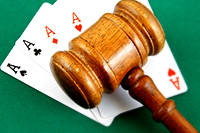 Legal Australian Online Casinos