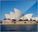 Sydney, New South Wales Online Casinos