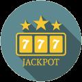 online casino slots australia