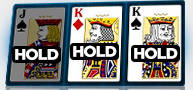 Online Video Poker Australia