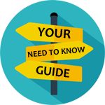 Your Need to Know Guide