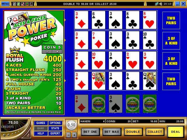 Play 8 Ball Online Pokies at Casino.com Australia