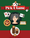 Pick The Right Casino Games