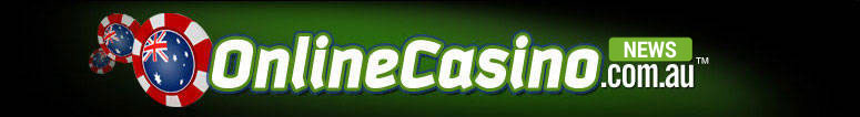 new online casino gaming logo erstellen