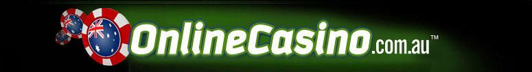 Online Casino Au