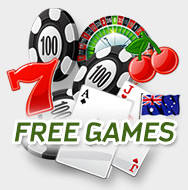 play free casino games online for free 100 gratis spiele