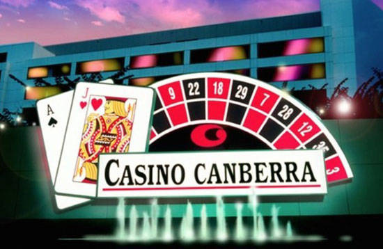 australias best online casinos