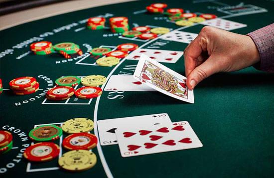 Mobile casino netherlands
