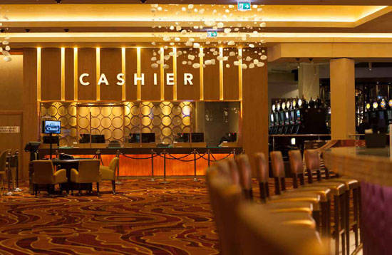 Crown Perth Casino Review 2019 Enjoy Top Gaming In Wa