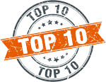 online casino top 10 piraten symbole