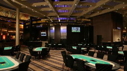 grand casino online jetztspielen poker