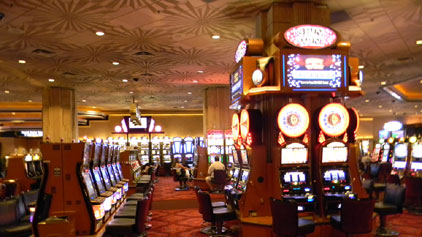 grand casino online casino slot spiele