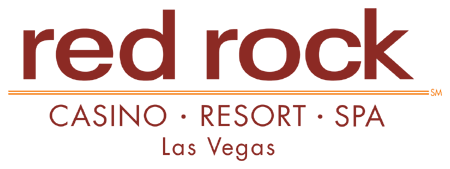 Red Rock Casino, Resort and Spa logo