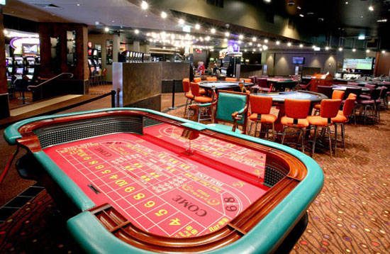 Lasseter casino alice springs midway casino washington
