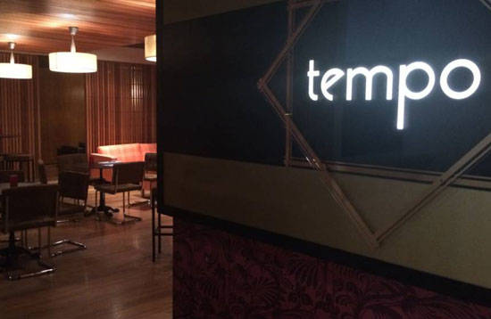 Tempo Wine & cocktail Bar