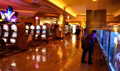 Online Casino Singapore - Best Singapore Casinos Online 2018