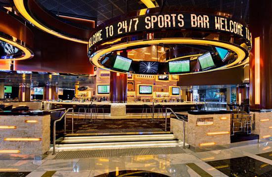 star casino online onlone casino