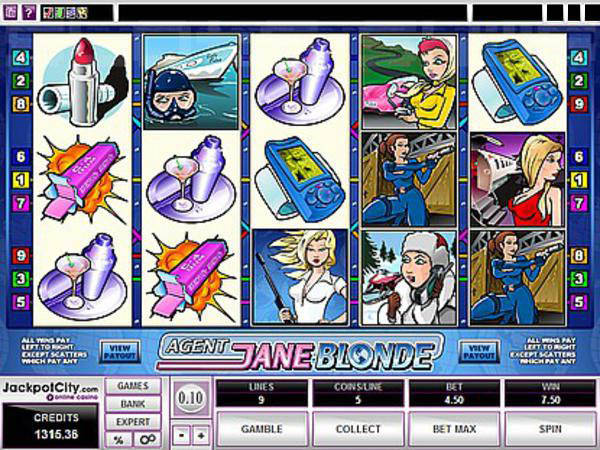 Birdz Slots - Play Free Games Warehouse Slot Machines Online