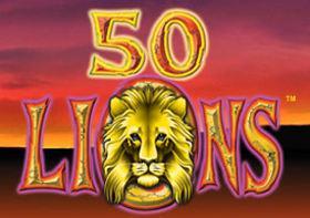 50 lions pokies free william hill it