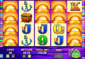 Pelican pete pokies is there gambling in new york city