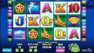 Play Sparta Online Pokies at Casino.com Australia