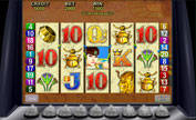 Caesars palace casino chips
