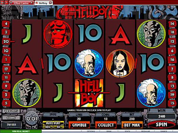 online casino play for fun casino online spielen
