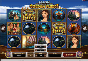 Play Adventures in Wonderland Pokies at Casino.com Australia