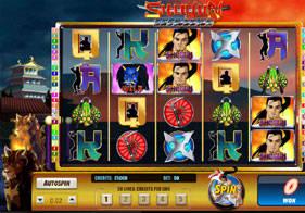 Black diamond casino free spins
