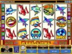 Reel Strike Pokie