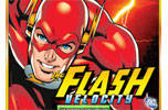 The Flash: Velocity