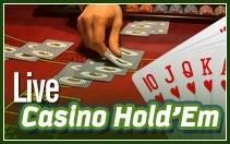 Live Dealer Roulette Best Live Roulette Casinos Australia