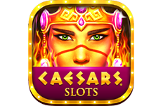 Is Caesar Slots Real