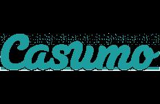 Casumoo