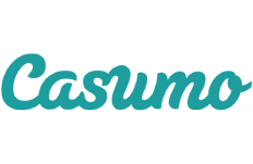 Cosumo