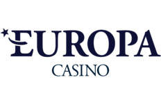europa casino online starburts