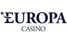 europa casino bonus 2017
