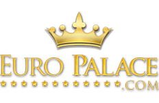 europalace casino test