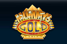 Mummys Gold Online Review With Promotions & Bonuses