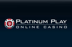 platinum play casino.com