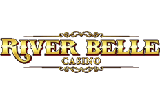 river belle casino flash