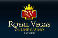 Vegas Casino Reviews