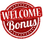 online casino welcome bonus starurst