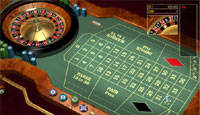 Click to Play FREE French Roulette Now!