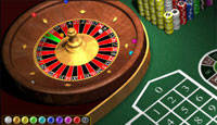 Click to Play FREE Multi Ball Roulette Now!