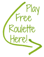 online casino click and buy european roulette play