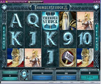 Casino Deposit Methods - Depositing Guide for Online Casinos
