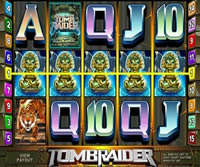 Vegas Casino 100% up to AU$1200 Bonus Get a $1200 Bonus at Royal Vegas