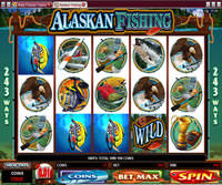 Casino free hour one online play slot casino china in
