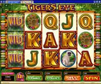 online casino legal amerikan poker 2